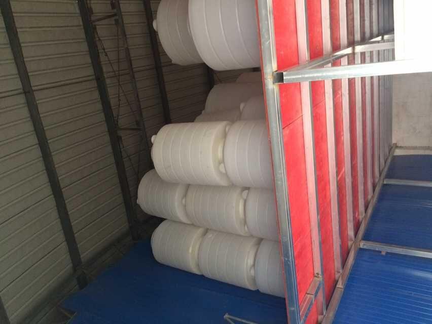 想买质量有保障的塑料水塔就到武汉瑞美佳-荆门塑料桶