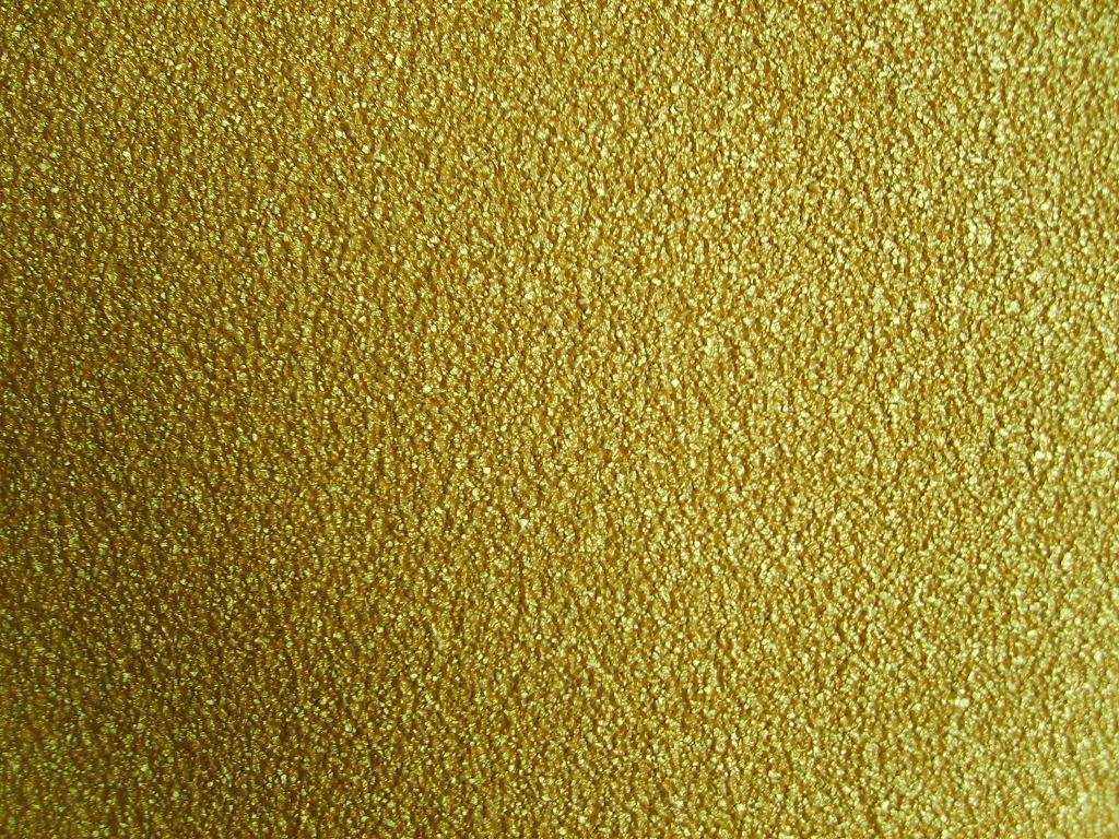 金属漆厂家——耐用的金属漆欧赛尔漆业供应