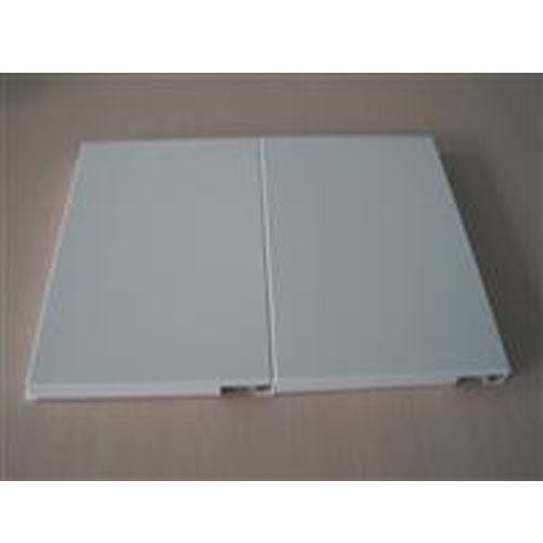 铝扣板的价格范围如何 铝扣板厂家批发