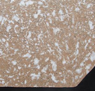 歐賽爾漆業高質量的真石漆供應,濟寧真石漆