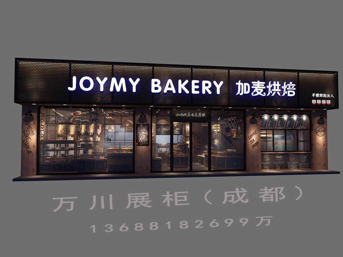 主流的蛋糕展柜推荐_贵州蛋糕展示柜