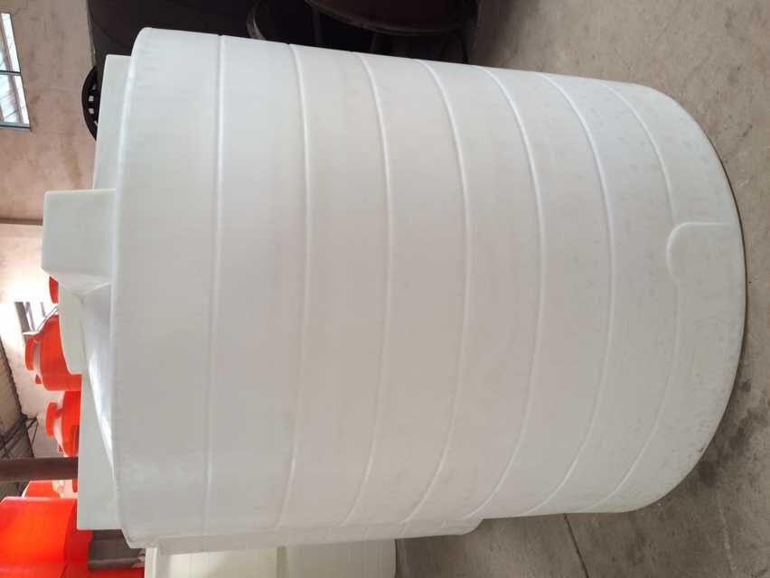 有品质的塑料水塔品牌介绍    |蔡甸塑料桶
