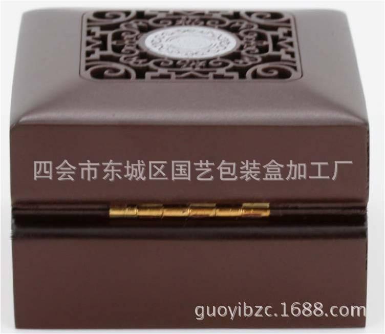 肇庆哪里能买到新品喷漆雕刻镂空盒|首饰盒手镯包装盒