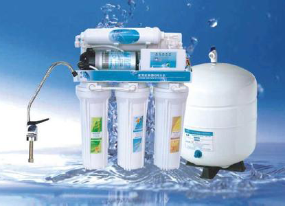优惠的全屋净水设备在青岛哪里有供应:自动售水机800G哪家专业