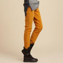 休闲裤销售 休闲裤生产