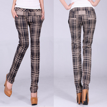 裤子加盟品牌 小本创业开店 裤子代理 代理裤子