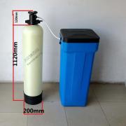 潍坊品牌好的软化水设备报价 软化水设备生产厂家