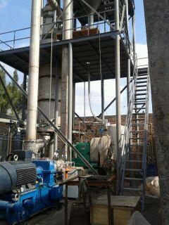 MVR蒸发器,MVR蒸发器厂家,MVR蒸发器价格