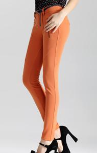 裤子加盟 连锁时尚女牛仔 牛仔裤休闲裤