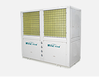 常州商用热泵热水器