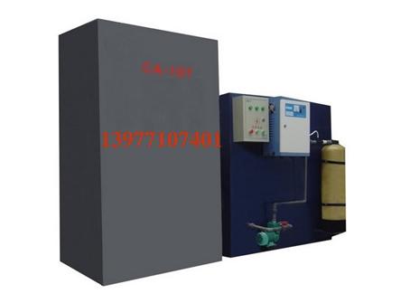 桂林医疗污水处理器-广西好的医疗污水处理器供应