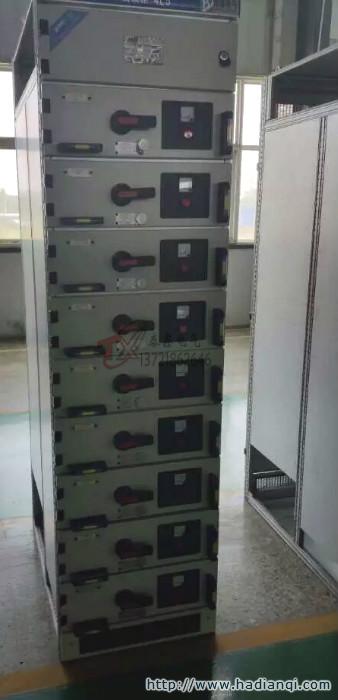 如何买品质好的GCS低压开关柜——优惠的GCS低压开关柜