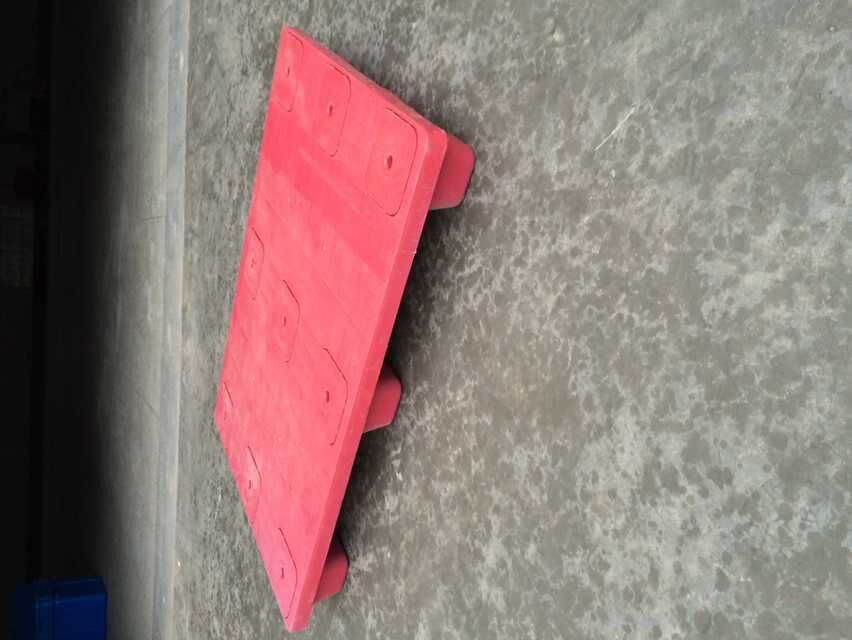 塑料卡板價格-哪里能買到劃算的塑料托盤