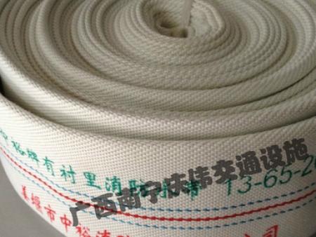 广西消防水带哪里好 选择南宁桂达