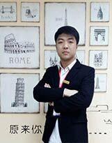 武漢專業外語培訓學校|硚口德語口語班