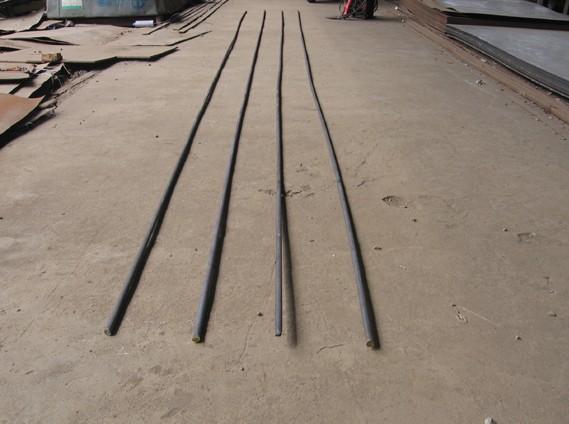 供應福州高性價元鋼|福建圓鋼批發