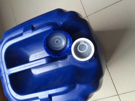 武漢哪里買實用的化工桶-天門塑料水桶