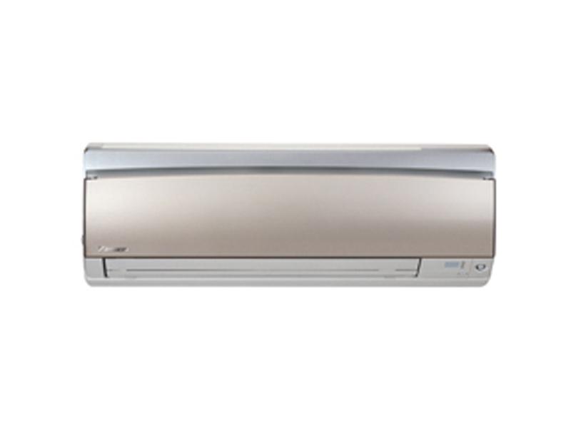 天水大金空调-质量好的大金空调就在西部众邦