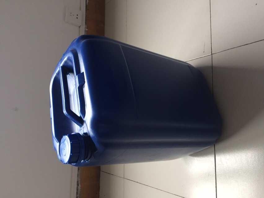 武汉瑞美佳专业供应化工桶_江汉塑料化工桶