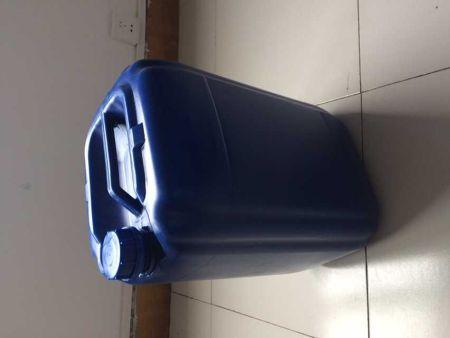 哪里买有品质的化工桶|塑料水桶哪家好
