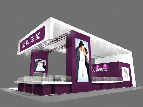 欢迎电话联系我们了解创意展会设计,权威的展会设计,上海展会设计