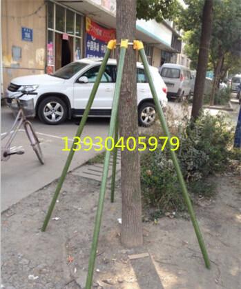 树木支撑杆-258.com企业服务平台