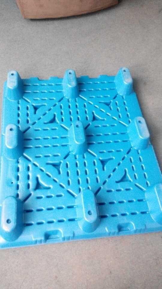 武汉瑞美佳提供优质的塑料托盘|新洲塑料栈板