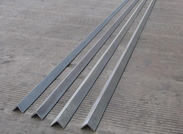 福州哪里有卖上等角钢|福州角钢批发