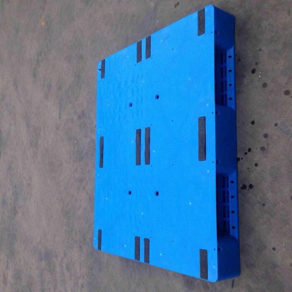 武漢瑞美佳提供優質的塑料托盤|新洲塑料棧板