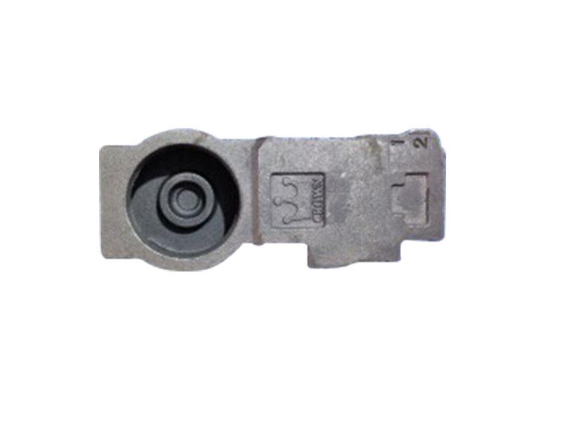 东莞地弹簧铸造-昆粤铸造提供专业的昆粤地弹簧铸件