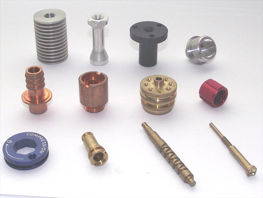 中国机械配件,专业提供整机加工机械配件
