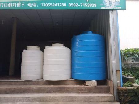 污水处理设备污水桶耐酸碱塑料桶