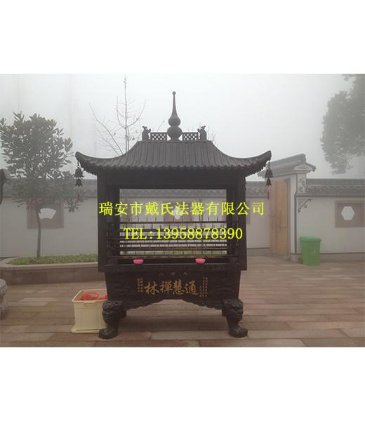 安庆长方形蜡烛台|品质圆形铜蜡烛台现货供应