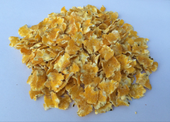 海南蒸汽压片玉米,市场上好的蒸汽压片玉米在哪里可以找到