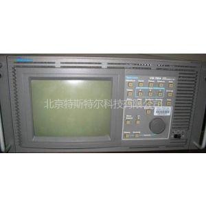 低价供应美国泰克VM700A视音频综合测试仪,泰克视频测试仪