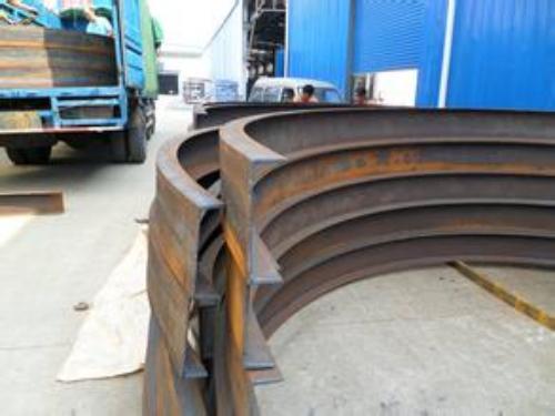 镀锌槽钢销售 不锈钢槽钢销售厂家
