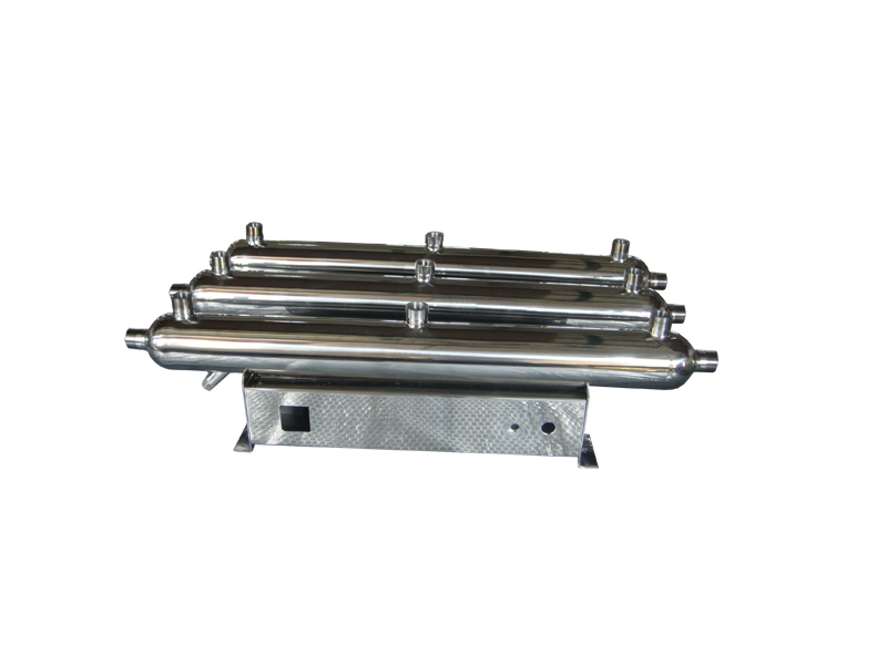 广东划算的不锈钢紫外线外壳供应-不锈钢外壳价格