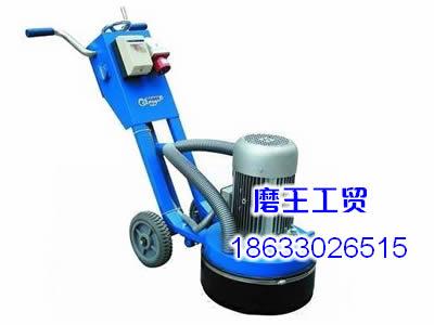 找优质的地坪磨削机就到何必磨王工贸有限公司