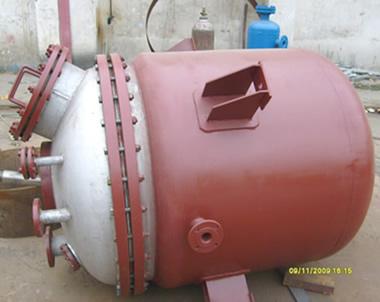 价格便宜的蒸汽加热不锈钢反应釜 质量好的蒸汽加热不锈钢反应釜在哪买