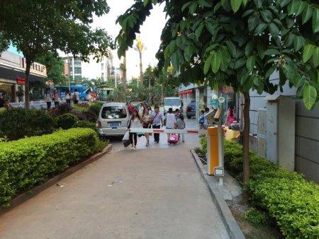 福建畅销的停车场系统供应——道闸公司
