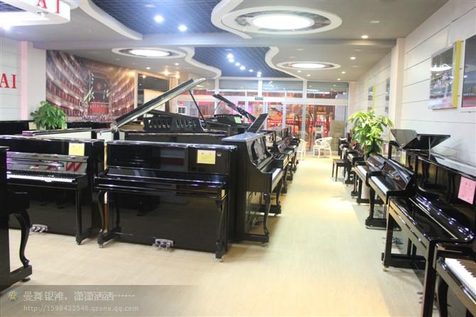 东营学钢琴东营教钢琴东营钢琴老师