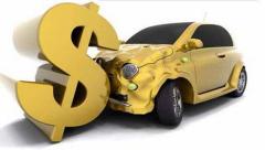 车险分期平台选卡西安全可靠——服务好的汽车保险分期