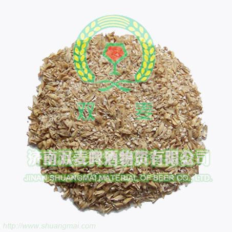 麦芽粉 粉条添加剂