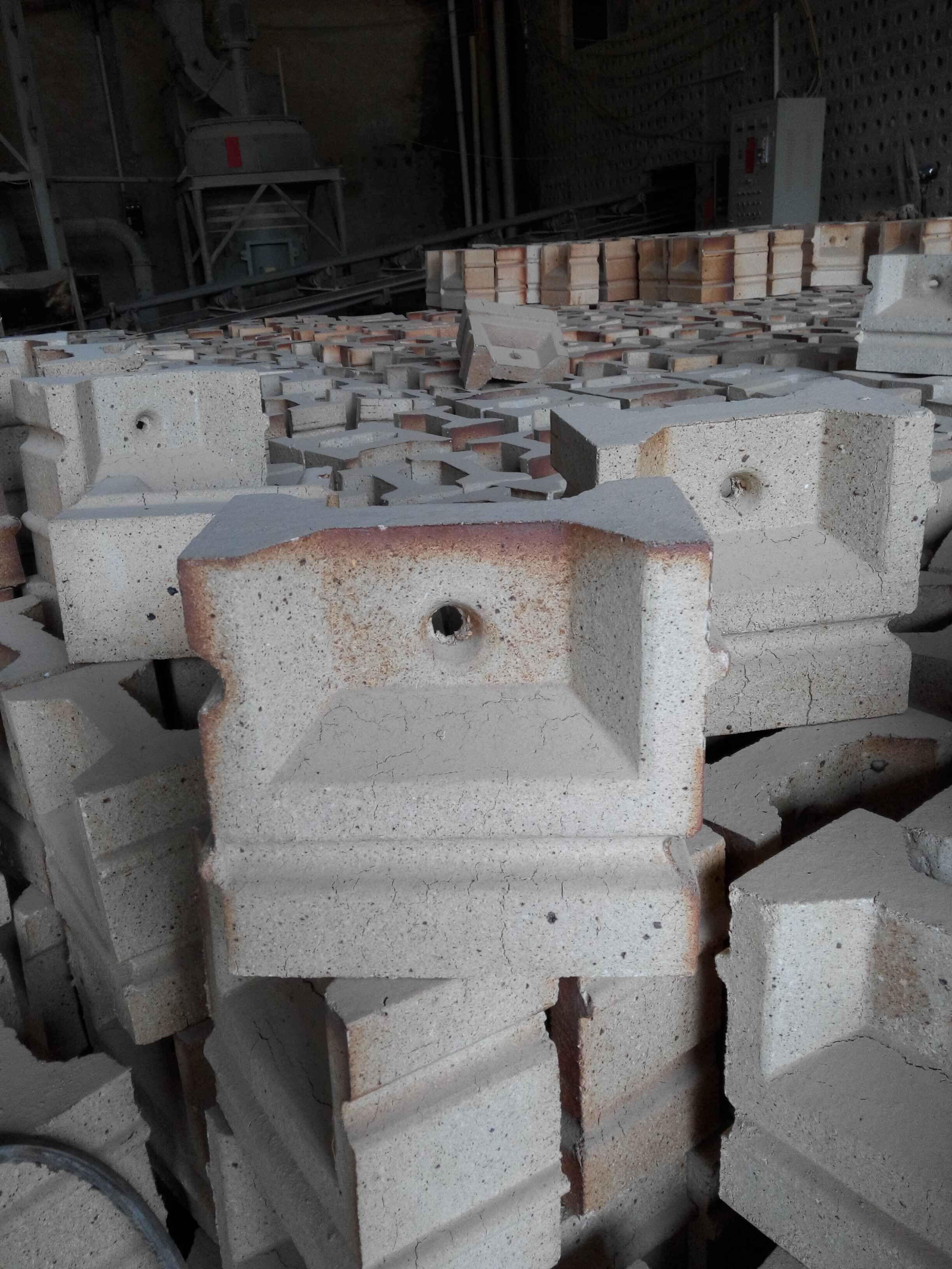 北海鍋爐耐火磚 廣西專業的鍋爐耐火磚