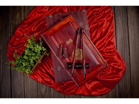 信陽嬰兒紀念品套盒價格——河南熱賣嬰兒紀念品套盒供銷