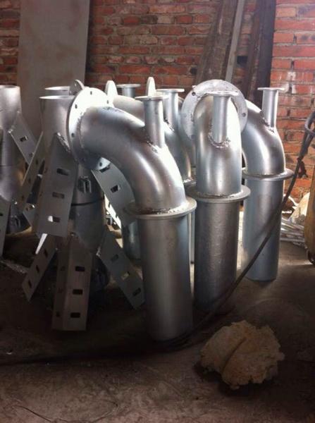 赤峰热镀锌厂:为您推荐专业的赤峰热镀锌加工服务