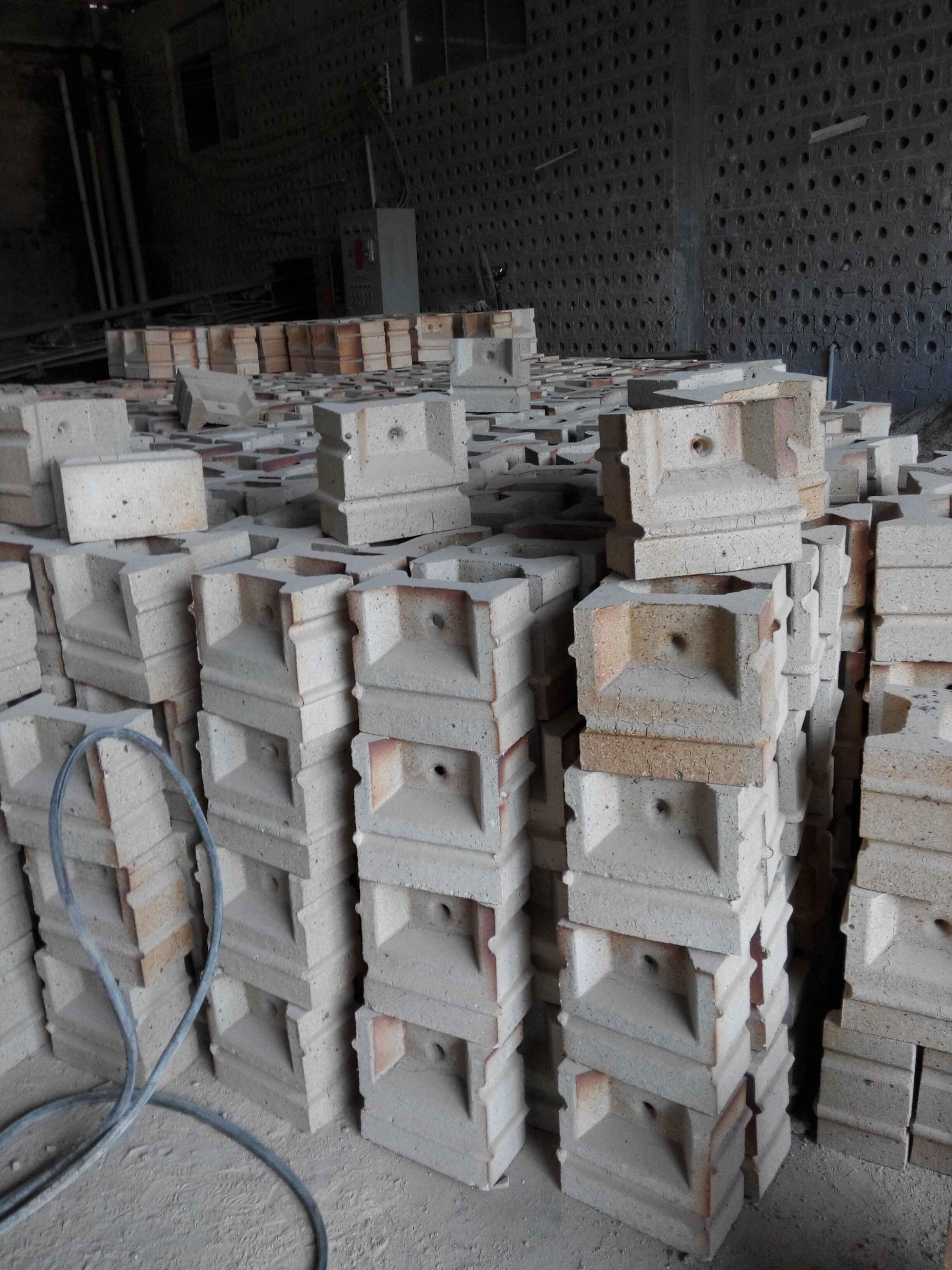 廣西耐火磚-供不應求的鍋爐耐火磚推薦