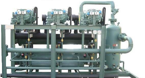 工业中央空调价格_厦门工业制冷设备公司 中央空调设备维修 冷库安装 双创制冷