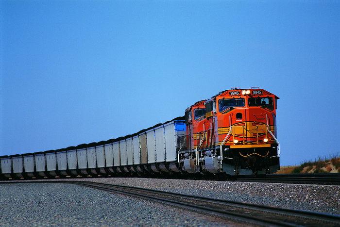 全国铁路零担整车集装箱货运
