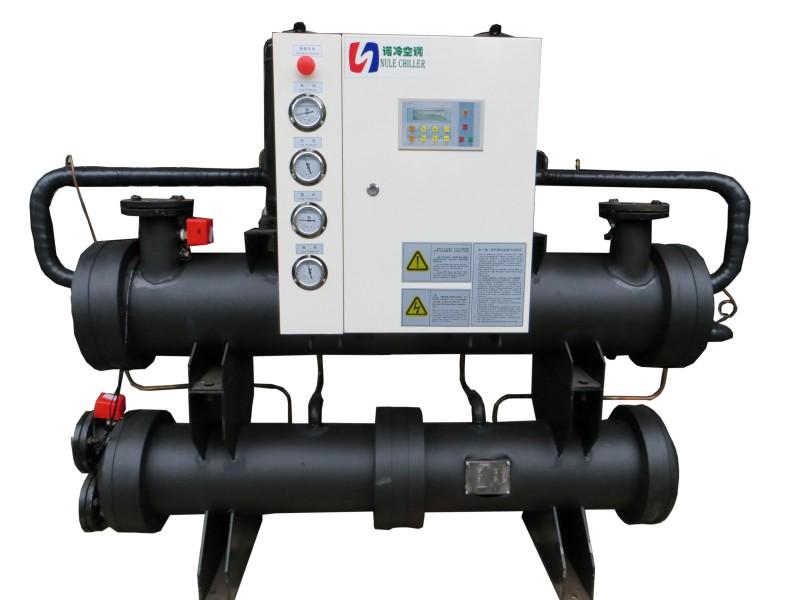 厦门工业制冷设备专业供应商_双创制冷机电设备